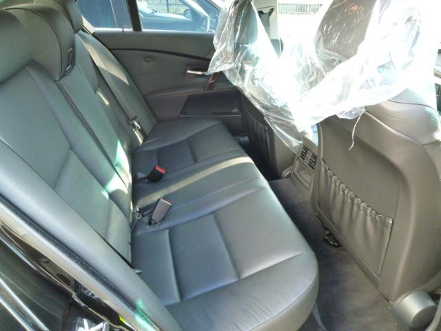 525iハイラインBEAMコンプリート車両画像09