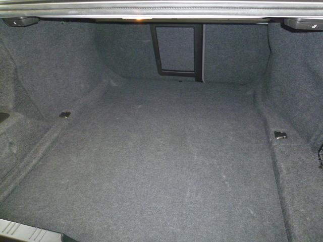 525i ハイラインBEAMコンプリート ベージュレザーシート 後期シフト車両画像06