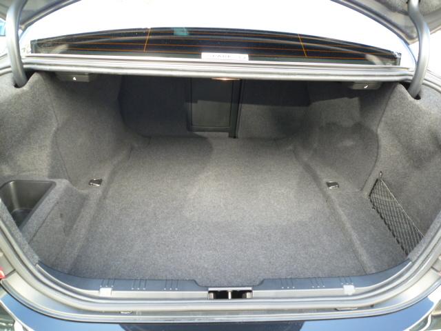 525iハイラインBEAMコンプリート車両画像07