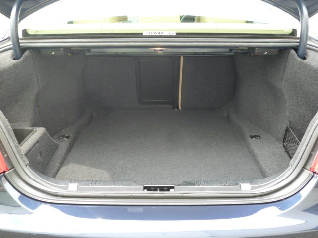 530i ハイラインBEAMコンプリート ベージュレザー ワンオーナー車両画像13