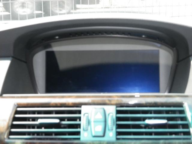 525i ハイラインBEAMコンプリート 後期シフト車両画像08