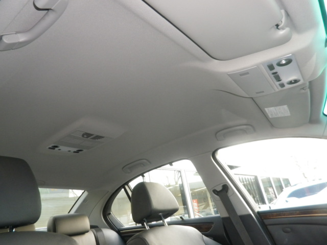 525iハイラインBEAMコンプリートStⅡ 後期モデル 電子シフト コンフォートアクセス車両画像14