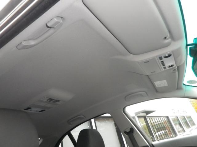 525i ハイラインBEAMコンプリート 中期モデル プッシュスタート車両画像14