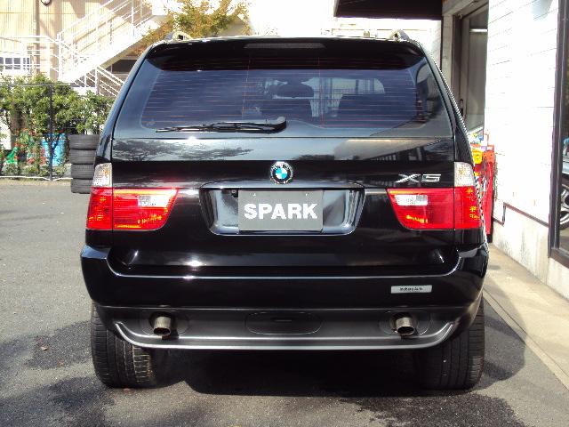 3.0i carrozzeriaHDDナビ地デジ車両画像02
