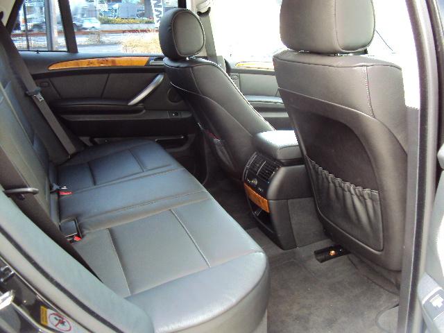 3.0i carrozzeriaHDDナビ地デジ車両画像08