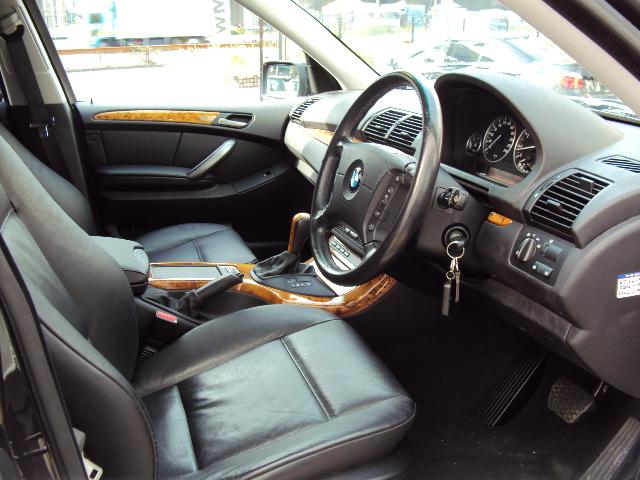 3.0i carrozzeriaHDDナビ地デジ車両画像03