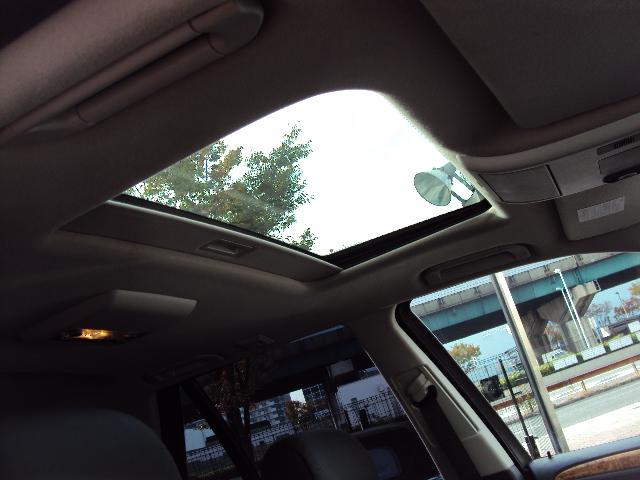 3.0i carrozzeriaHDDナビ地デジ車両画像09