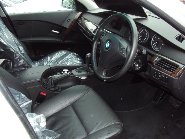 525iツーリング ビームコンプリートカー車両画像03