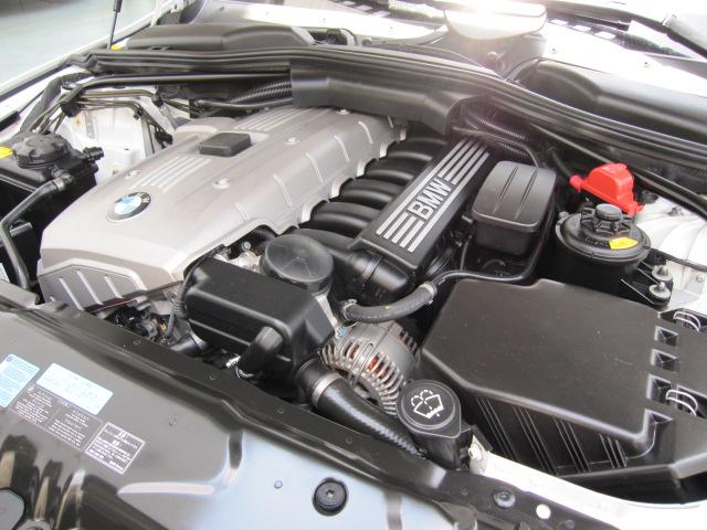 525i ハイラインBEAMコンプリート車両画像06