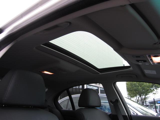 530i ハイラインBEAMコンプリート 左ハンドル車両画像06