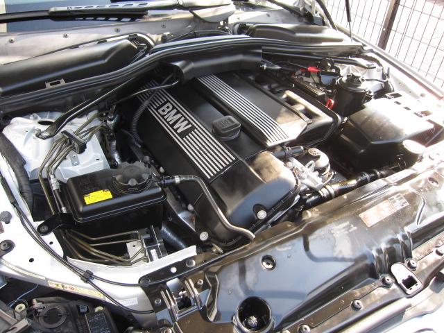 530i ハイライン BEAMコンプリート車両画像07