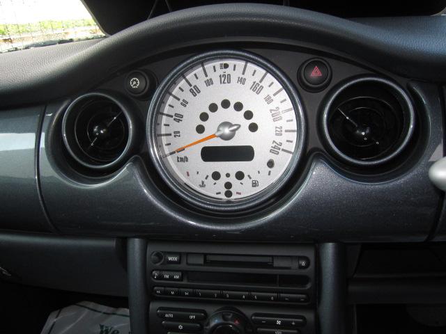 ミニワン車両画像08