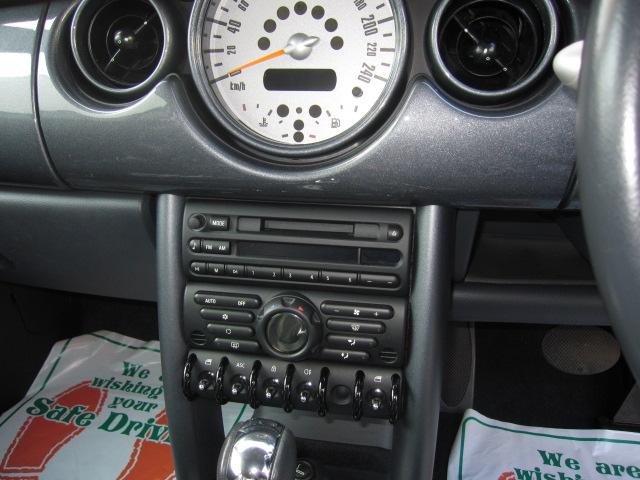 ミニワン車両画像09