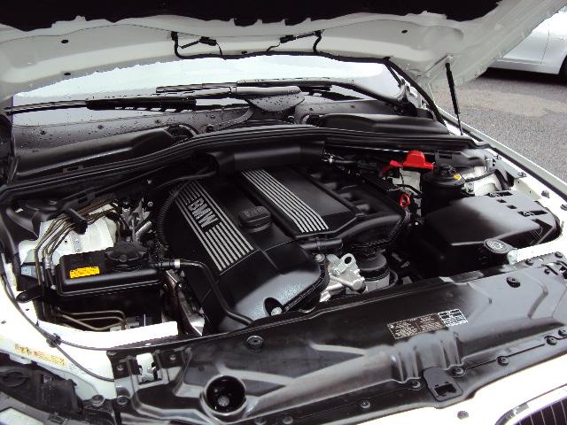 525iツーリング ビームコンプリートカー車両画像06