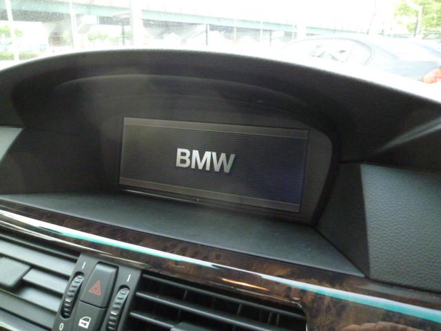 525i ハイライン BEAMコンプリート車両画像08