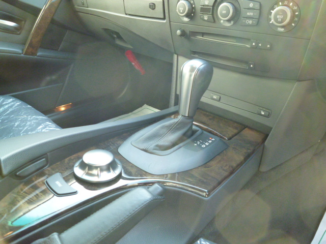 525iハイラインBEAMコンプリート車両画像10