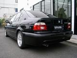 530i Mスポーツ車両画像02