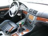 M5 01yモデル 6SPEED車両画像03