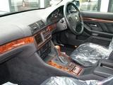 528i ハイライン エアロパッケージ車両画像03