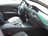 545i エアロパッケージ ダイナミックドライブ装着車車両画像03