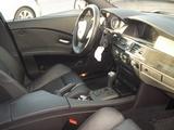 530i Mスポーツ レザー SR車両画像03