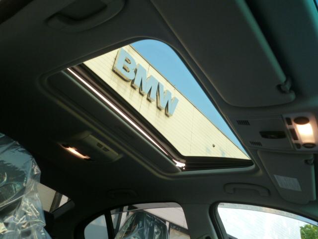 325iハイライン BEAMコンプリートカーStⅡ サンルーフ 地デジ 黒革 バックモニター車両画像14