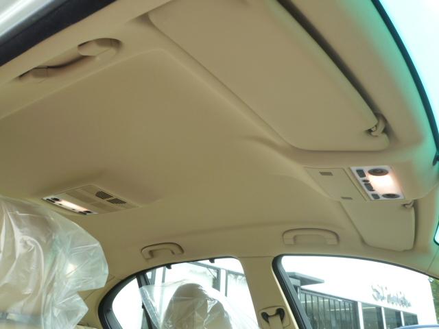 525iハイライン後期モデルBEAMコンプリートカー 電子シフト ベージュレザーシート車両画像11