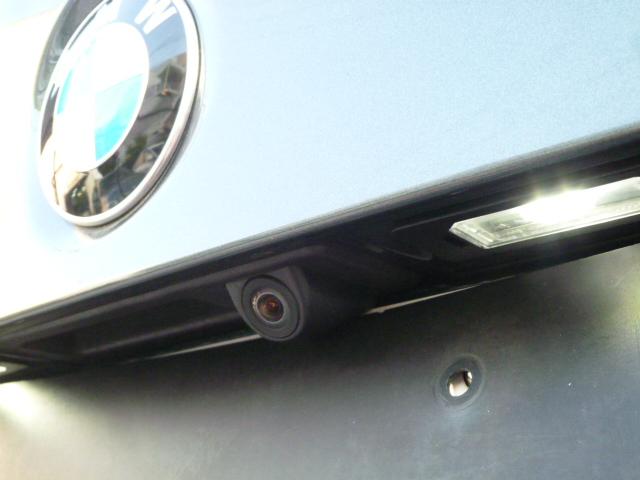 523iハイライン ワンオーナー ベージュレザー 地デジ Bカメラ 2000ccターボ車両画像10