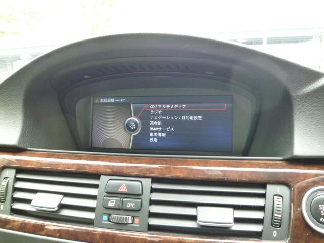 325i LCI BEAMコンプリートカーStⅡ ブラックレザー ワンオーナー車両画像14