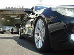 BMW 530i ハイラインパッケージ サンルーフ 後期エンジン車両画像15