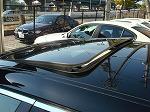 BMW 530i ハイラインパッケージ サンルーフ 後期エンジン車両画像14