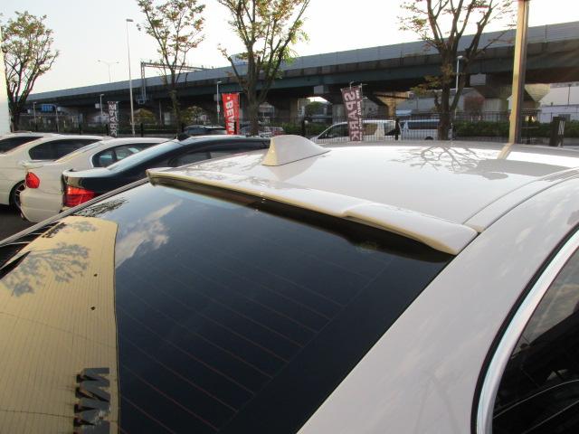 523iハイライン BEAMコンプリートカー 2000ccターボ Aストップ車両画像11