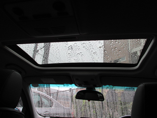 323iハイラインBEAMコンプリートカーStⅡ サンルーフ ブラックレザー DVD バックカメラ車両画像14