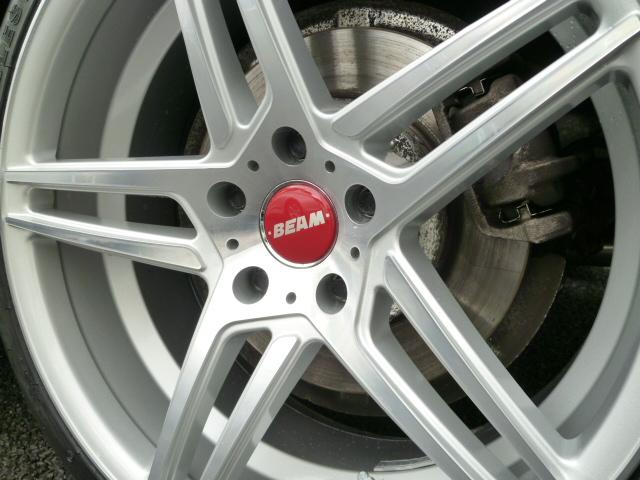 523iBEAMコンプリートカー ワンオーナー アイドルストップ 黒革 2000ccターボ車両画像07