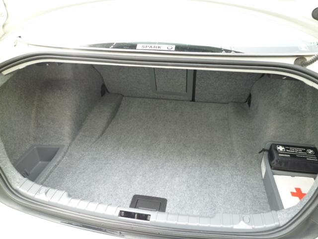 320i LCI ワンオーナー アルピンホワイト HDDナビ HIDライト 期間限定車両画像14