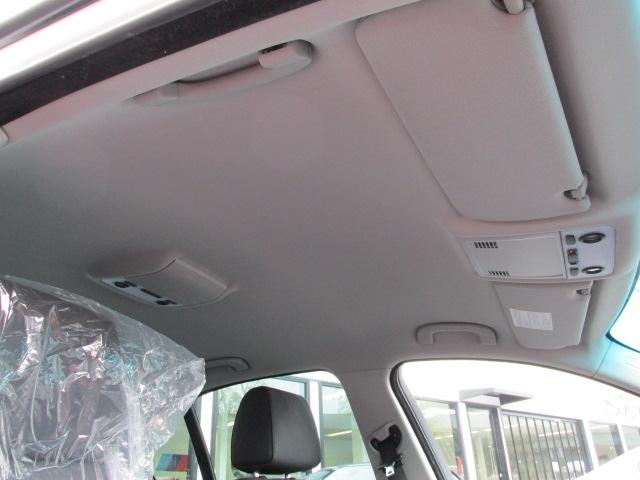320i 25thアニバーサリーエディションBEAMコンプリートカーStⅡ コンフォートアクセス車両画像12