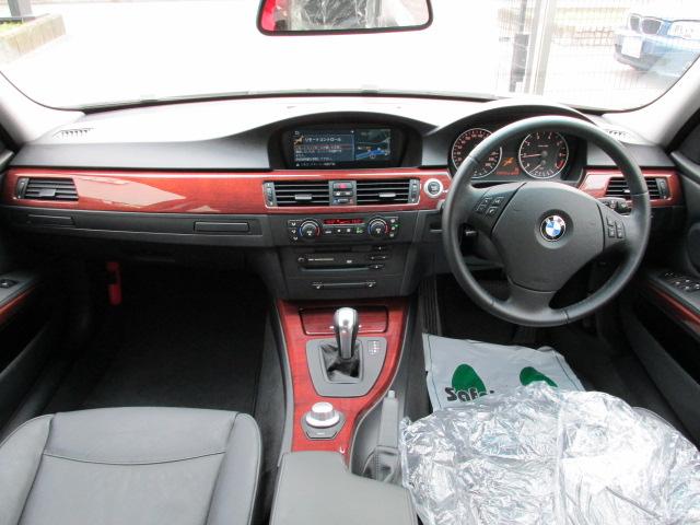 320i 25thアニバーサリーエディションBEAMコンプリートカーStⅡ コンフォートアクセス車両画像07