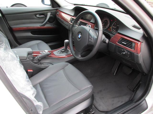 320i 25thアニバーサリーエディションBEAMコンプリートカーStⅡ コンフォートアクセス車両画像10