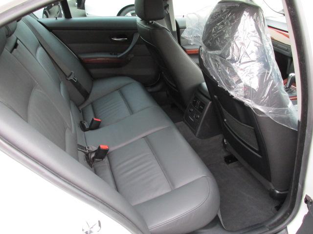 320i 25thアニバーサリーエディションBEAMコンプリートカーStⅡ コンフォートアクセス車両画像11