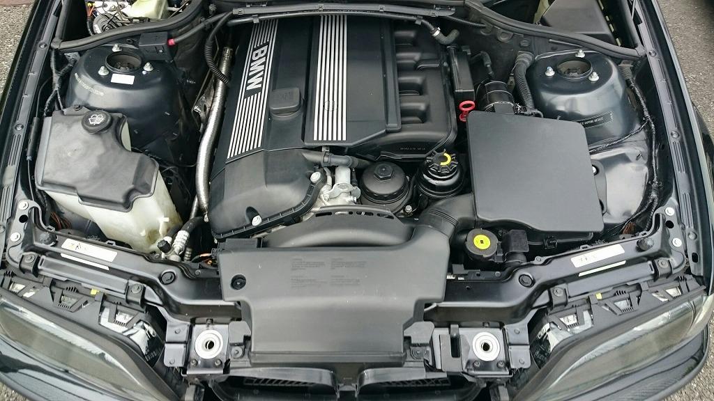 325i ツーリング Mスポーツ サンルーフ 地デジ プロジェクターHID車両画像10