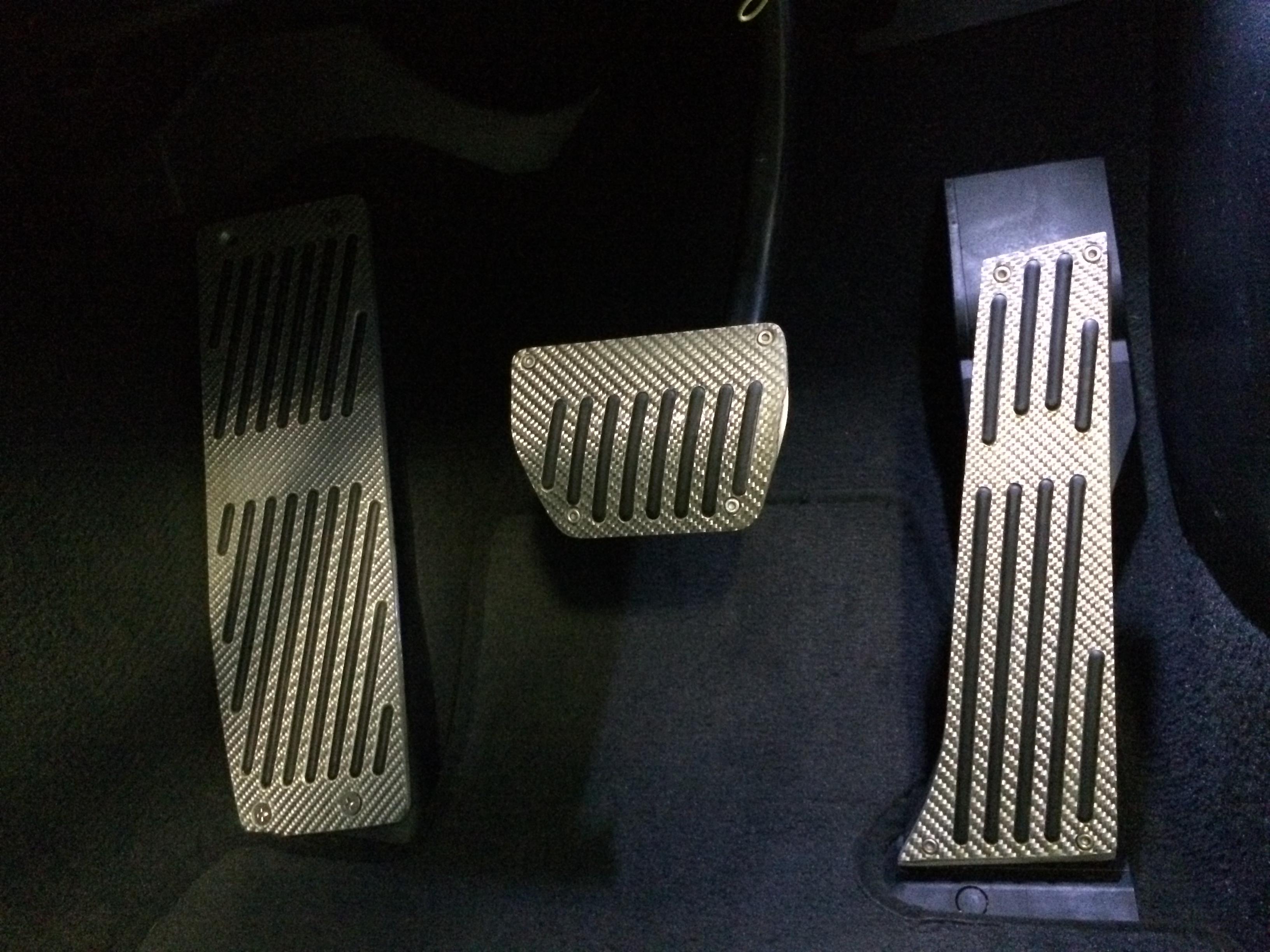 325i ハイラインBEAMコンプリートカーStⅡ アクティブステアリング コンビステア車両画像14