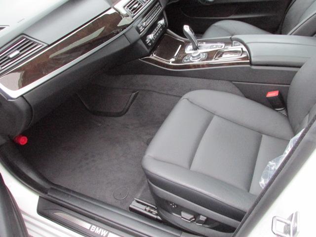 528i BEAMコンプリートカー ガラスサンルーフ ワンオーナー 黒革車両画像13