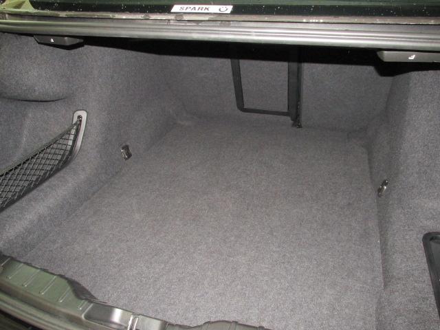 535i BEAMコンプリートカー ガラスサンルーフ ブラックレザー 3000ccターボ車両画像15