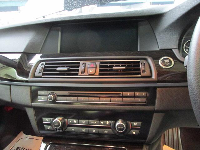 535i BEAMコンプリートカー ガラスサンルーフ ブラックレザー 3000ccターボ車両画像12