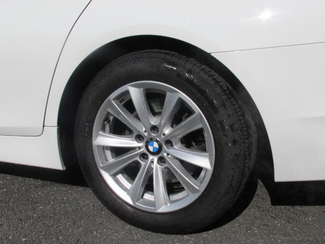 523d ブルーパフォーマンス 地デジ バックカメラ アイドリングストップ ワンオーナー車両画像15