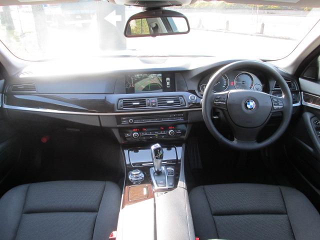 523d ブルーパフォーマンス 地デジ バックカメラ アイドリングストップ ワンオーナー車両画像10