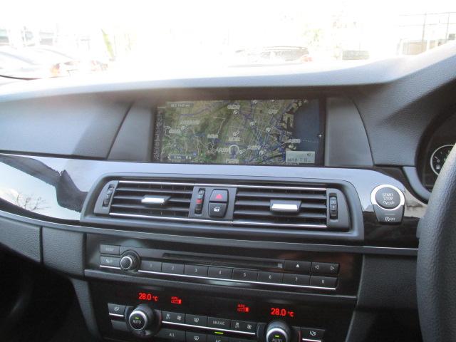 523d ブルーパフォーマンス 地デジ バックカメラ アイドリングストップ ワンオーナー車両画像14