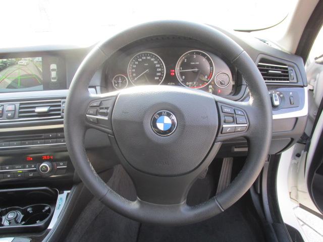 523d ブルーパフォーマンス 地デジ バックカメラ アイドリングストップ ワンオーナー車両画像13