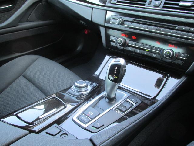 523d ブルーパフォーマンス 地デジ バックカメラ アイドリングストップ ワンオーナー車両画像12