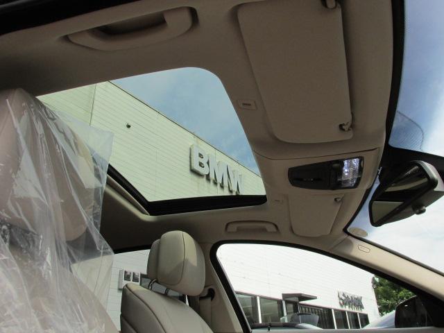 528iBEAMコンプリートカー  ベージュレザーシート サンルーフ車両画像11